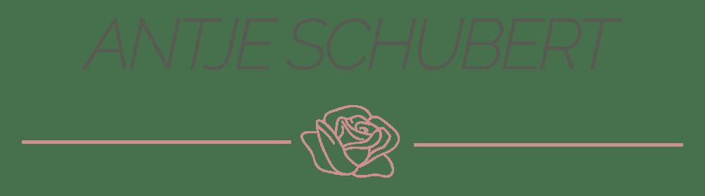 Antje Schubert Hochzeitsfotografie